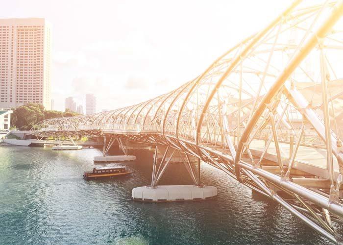 bridge-872052_1920